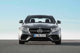 2018 mercedes benz e63 amg. delighful 2018 20  23 and 2018 mercedes benz e63 amg