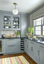 black kitchen countertops black kitchen black kitchen cabinets with white marble countertops
