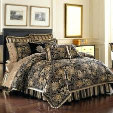 bed spread sets queen size in a bag comforter cute bedspread pretty comforters bath and beyond