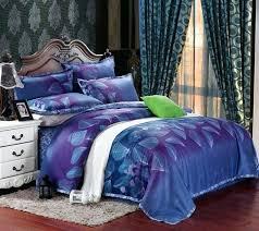 purple king size duvet cover set purple super king size duvet sets egyptian cotton blue purple