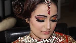 cles professional make up artist  22 makeup mua manchester party mac health