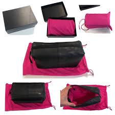 Design Led Gifts Design Led Leather Gifts Moores Of London Uk