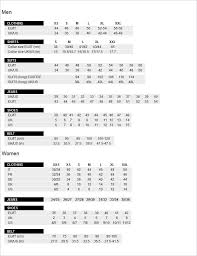 Brunello Cucinelli Size Chart Knitwear Pullovers Men Versace Collection