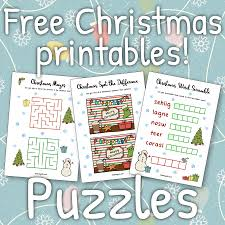 See more ideas about hidden pictures, hidden picture puzzles, picture puzzles. Free Christmas Printables Puzzles Mama Geek