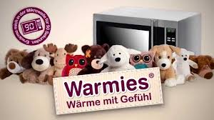 Image result for warmies