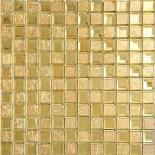 mirrored glass tiles gold mirror glass diamond crystal tile patterns square wall tiles bathroom shower wall mirrored glass tiles