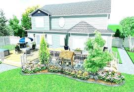 free landscape design app backyard design apps landscape design apps for mac landscape design app free