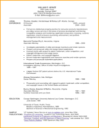 unique gwu business school resume template anish das sarma thesis  professional gwu business school resume template george washington resume eliolera com