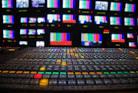 Почему отключили украинские каналы