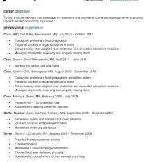 How To Set Up A Resume Impressive How To Type Up A Resume For A Job Nmdnconference Example