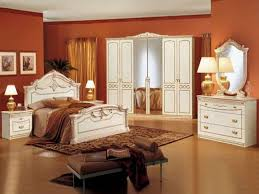 Orange Color For Bedroom Baby Nursery Lovable Bedroom R Tic Paint Colors Ideas Large