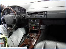 Mercedes Benz SL600 AMG LookAuto Trader Imports – Japanese Car ...