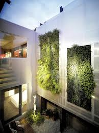 Small Picture 177 best Green roofs walls images on Pinterest Vertical