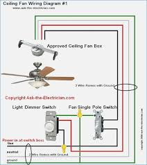 apclz at ceiling fan speed control switch wi wiring diagram fan wiring diagram installing a hunter ceiling indoor fans remote details modern kitchen capacitor electric light two switches connection speed