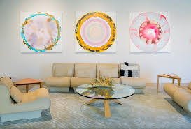 Image Area Rugs Angela Adams Angela Adams Rugs Textile Art Incollect