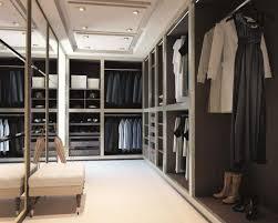 Cabine armadio da sogno foto 16 40 my luxury