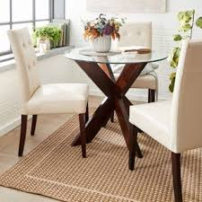 Nice dining room furniture Silver Dining Room Sets Thomasville Furniture Dining Room Furniture Pier Imports