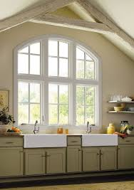 sink windows window marvin casement awning next door and window