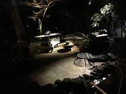 Outdoor Lighting Raleigh Nc Landscape Lighting Raleigh Nc Outdoor Lighting Raleigh