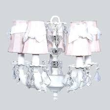 glass ball chandelier jubilee collection white five light stacked glass ball chandelier with pink and white glass ball chandelier