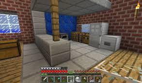 Minecraft Kitchen Minecraft Kitchen Help Legacy Support Archive Minecraft