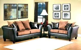 affordable leather living room sets faux tables for rooms to go cool