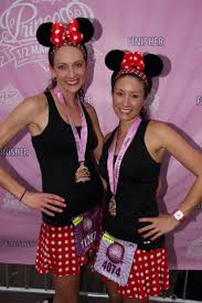 Disney Costume Ideas 580 Best Run Disney Costume Ideas Images On Pinterest Disney