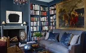 home office formal living room transitional home. Glamourous Home Look Office Formal Living Room Transitional