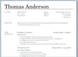 create creative resume online how to create a resume for free lovely how to create a resume for a