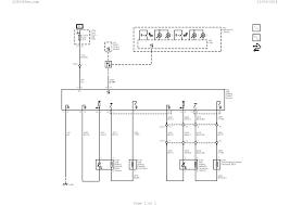 ethernet wiring diagrams educamaisvoce com ethernet wiring diagrams cable wiring diagram rate wiring diagram for a cable new e wire diagram