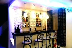 Living room bars furniture Westcomlines Living Room Bars Bar Living Room Furniture Living Room Bar Re Ideas Classic Images In Intended Bars Living Room Mini Bar Furniture Design Modern Living Room Living Room Design Living Room Bars Bar Living Room Furniture Living Room Bar Re Ideas