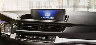 2018 lexus 200ct. brilliant lexus previous next inside 2018 lexus 200ct i