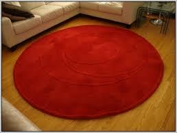 round area rugs ikea contemporary rug canada outdoor com pertaining