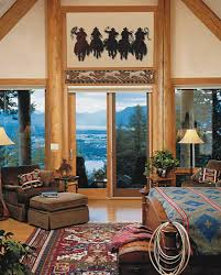 Southwest Decor Images Brilliant Western Home Decorating Ideas