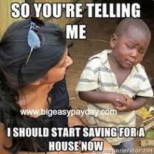 Funny Memes on Pinterest | Finance, Medium and Money via Relatably.com