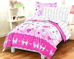 toddler twin bed set toddler twin bedding sets large size of comforter sets queen size toddler