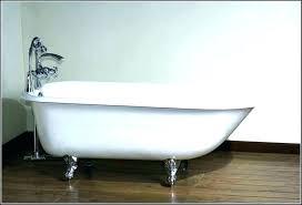 bathtub repair bathtub paint l dangerous repair refinish touch up bathtub repair bathtub chip repair kit