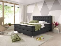 Schlafzimmer Mit Boxspringbett Ikea Luxus Ikea Schlafzimmer