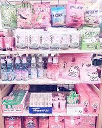 Tumblr Op3mobha9t1wnb12wo1 500 Rosa Color Foto 41026690 Fanpop