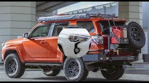 2018 toyota 4runner trd pro interior.  toyota concept 2018 new toyota 4runner trd pro pickup truck for toyota interior s