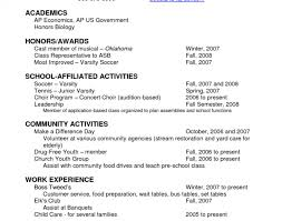 6 Resume Examples For Teacher Assistant Resume Elementary Scannable