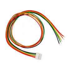 5 pin wiring harness simple wiring diagram 5 pin wiring harness