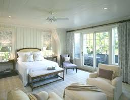 cottage bedroom design. Perfect Cottage Cottage Bedroom Ideas Design Master Shabby Chic  Style Beach House Interior Throughout Cottage Bedroom Design T