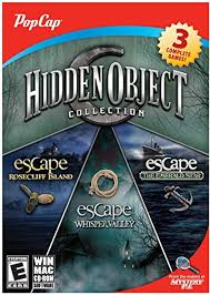 Rhianna ford the da vinci letter + murder, she wrote + cate west the velvet keys. Escape Hidden Object Collection Pc Amazon Co Uk Pc Video Games