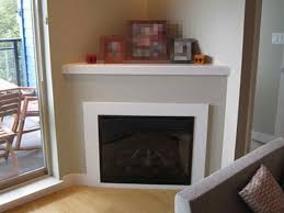 living room corner stone fireplace pictures of fireplaces decorating for decorations mantel ideas stacked makeover