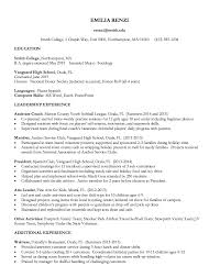 Assistant Coach Resume Samples Spanish Assistant Coach Resume Sample Danetteforda