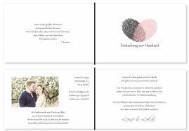 Hochzeit Einladung Karten Und Hochzeitseinladungen Einfach Sprüche