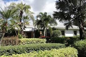 eastpointe palm beach gardens. 6491 Eastpointe Pines St, Palm Beach Gardens, FL 33418 Gardens