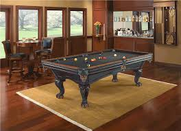 rec room furniture and games. Rec Room Furniture And Games. Homely Ideas Games Algonquin Il Chicago T