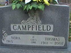 Mary Elizabeth Campfield (1942-1942) - Find A Grave Memorial